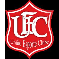 União Rondonópolis MT