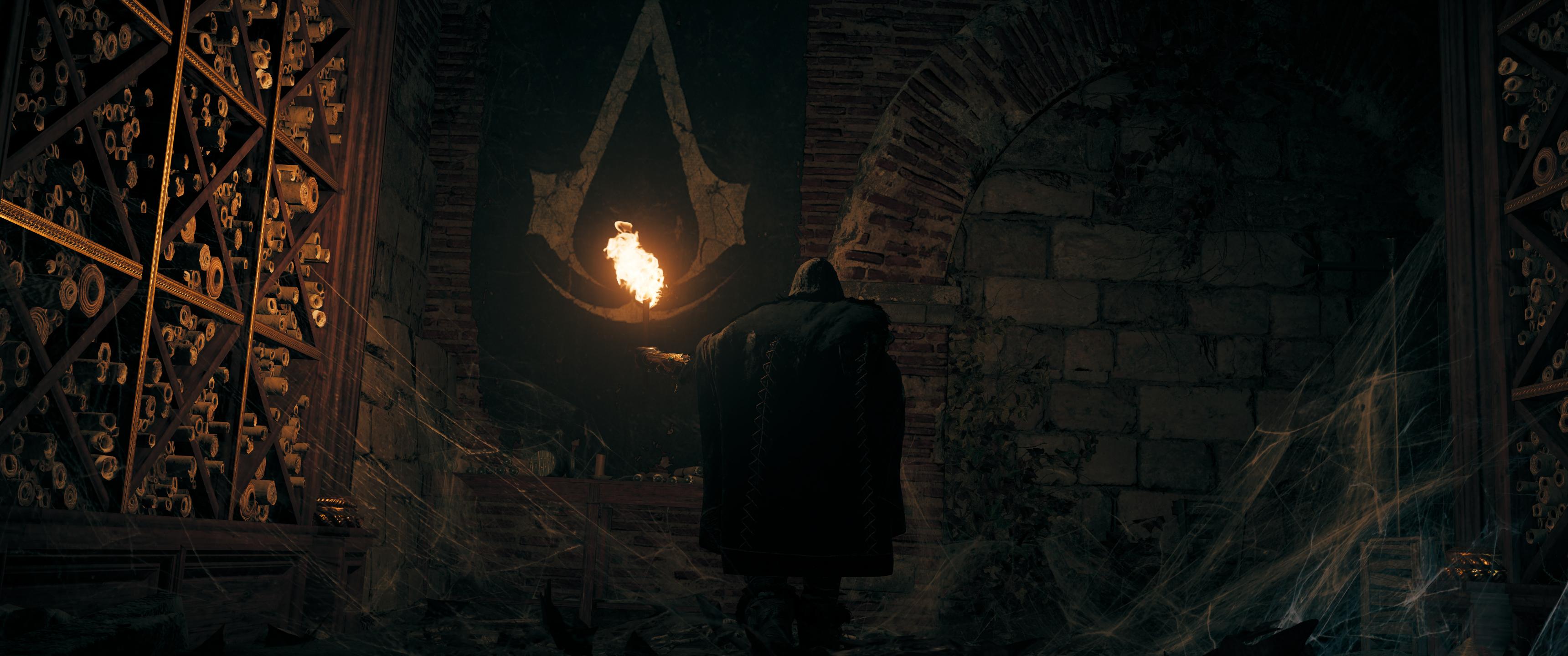 Assassin-s-Creed-Valhalla2020-11-18-1-12