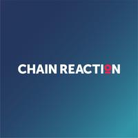 شركة تشين رياكشن للدعاية والاعلان