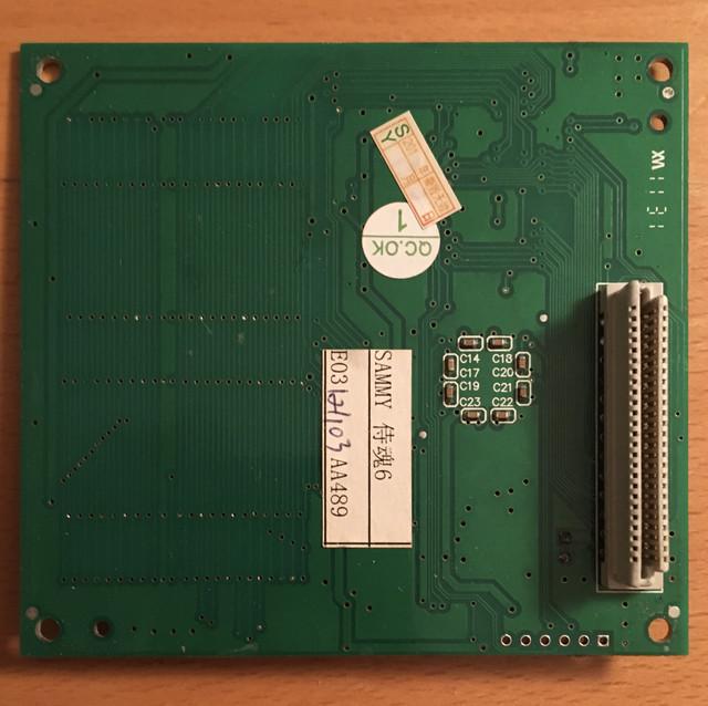 4-DAAC94-E-560-E-469-B-AC27-7-DB373535135.jpg