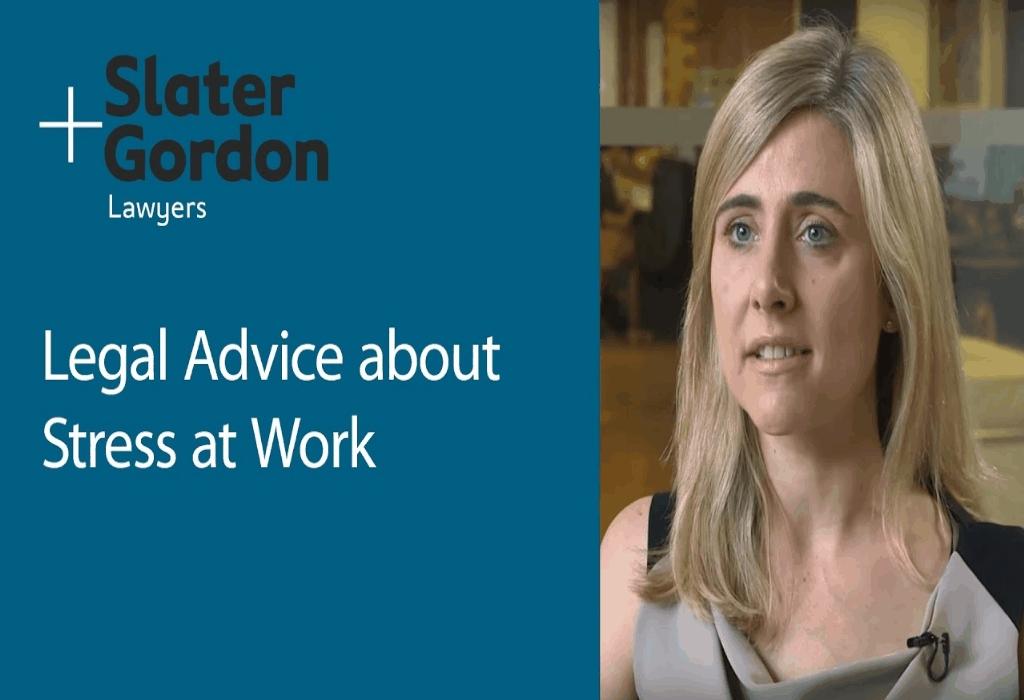 Legal Assistant Advice Salary