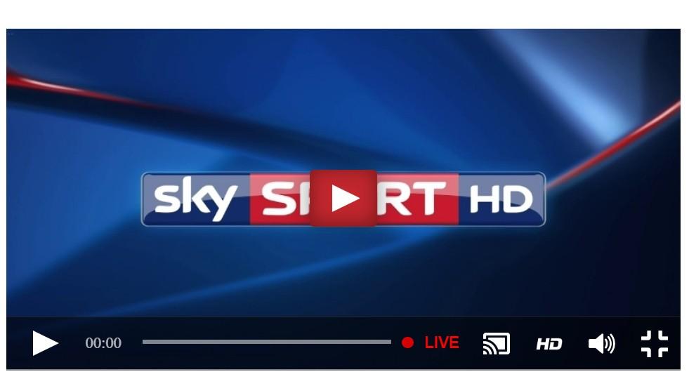 Rojadirecta Lilla-Milan Streaming Napoli-Rijeka Gratis, dove vedere le partite Oggi. Stasera Cluj-Roma in chiaro in Diretta TV.
