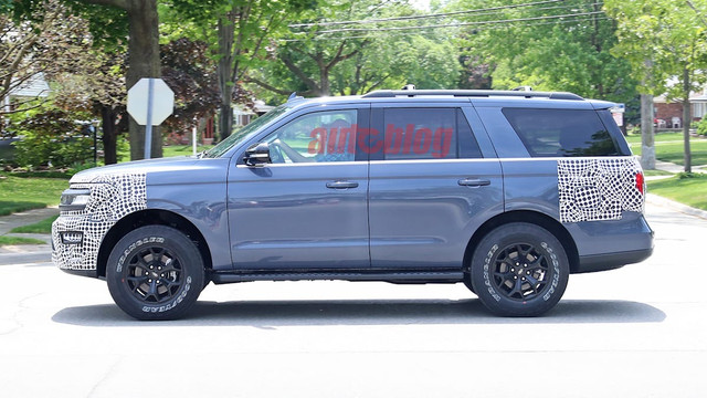 2018 - [Ford] Expedition - Page 2 7-D6-F98-EF-A84-F-484-E-9993-734739-A67593