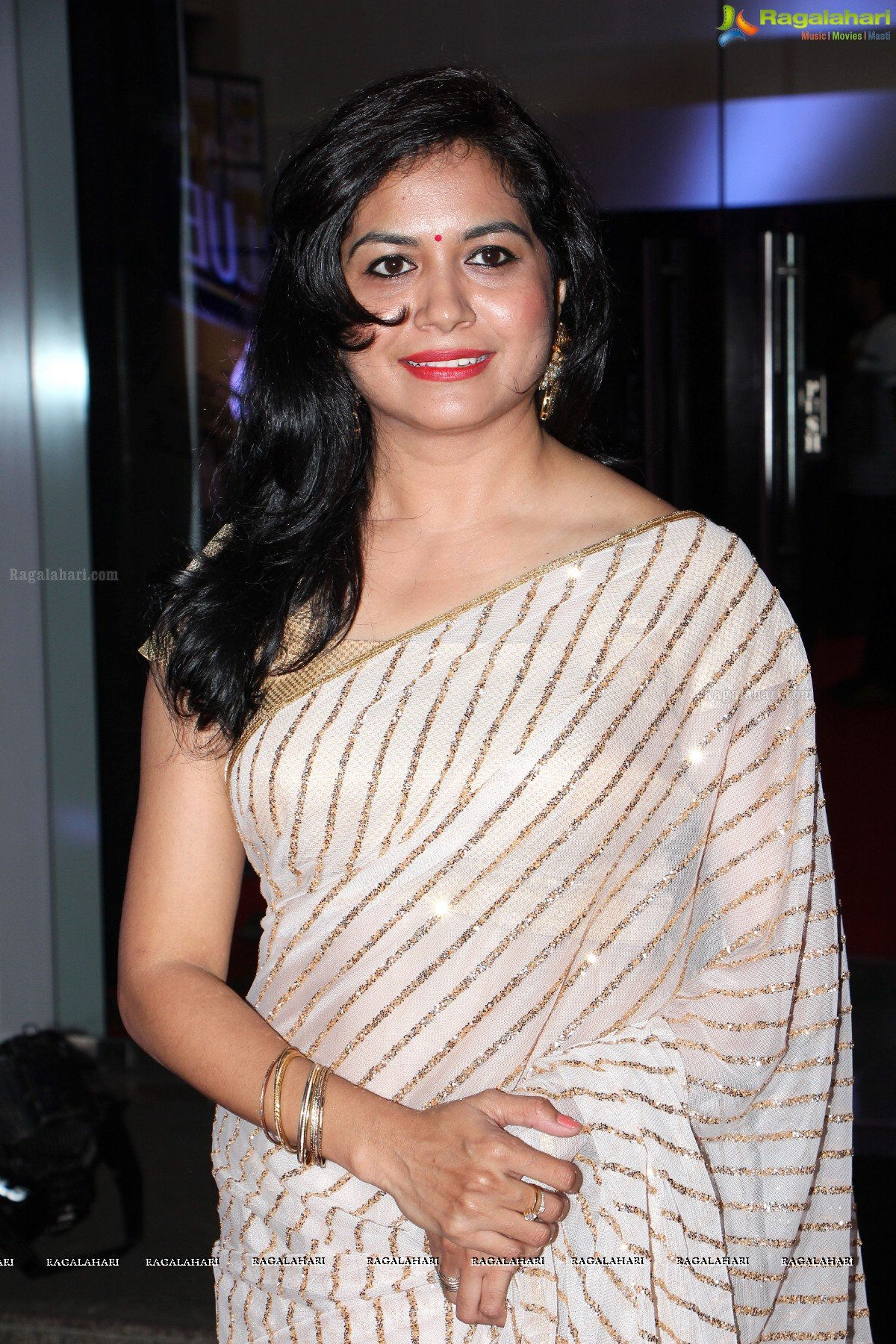 sunitha-mirchi-awards1.jpg