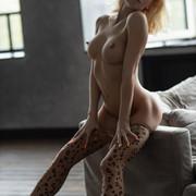 Julia-Reutova-Nude-The-Fappening-Pro-17