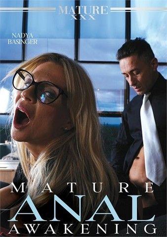 Mature-Anal-Awakening-2021-Porn-Full-Movie-Watch-Online