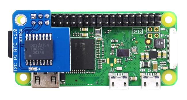 PI-RTC-001