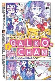cuentame-galko-chan-1.jpg