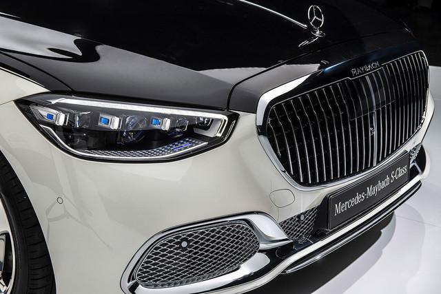 2020 - [Mercedes-Benz] Classe S - Page 22 D59-F5-E57-250-D-4417-AEBF-44-C6-D547-FC58