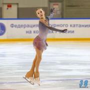 Дарья / Daria
