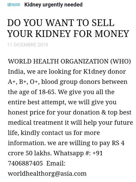 Pagina-Facebook-del-Kidney-Center