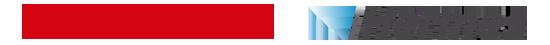 Schneller Versand ihrer CBD-Produkte bei NovaCure