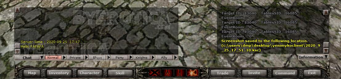 karus-damage-chat-vs.png