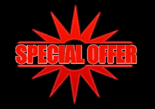 bargain-453486-1280-1170x826