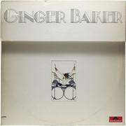 https://i.ibb.co/f2jYd2q/z-Ginger-Baker72-At-His-Best-400.jpg