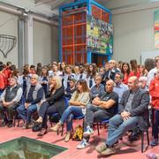 Presentazione-Nona-Volley-presso-Giacobazzi-64