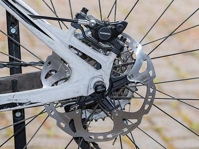 adapter-4.jpg