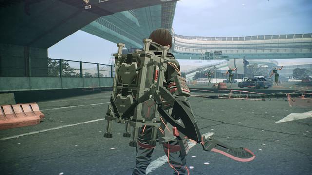 《緋紅結繫》繁體中文版體驗版將於5月21日發布  同步公開最新遊戲情報及雙主角聲優宣傳影片 07
