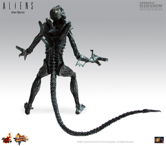 https://i.ibb.co/f2nSns2/mms38-alien5.jpg