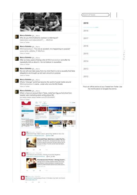 Page76.jpg
