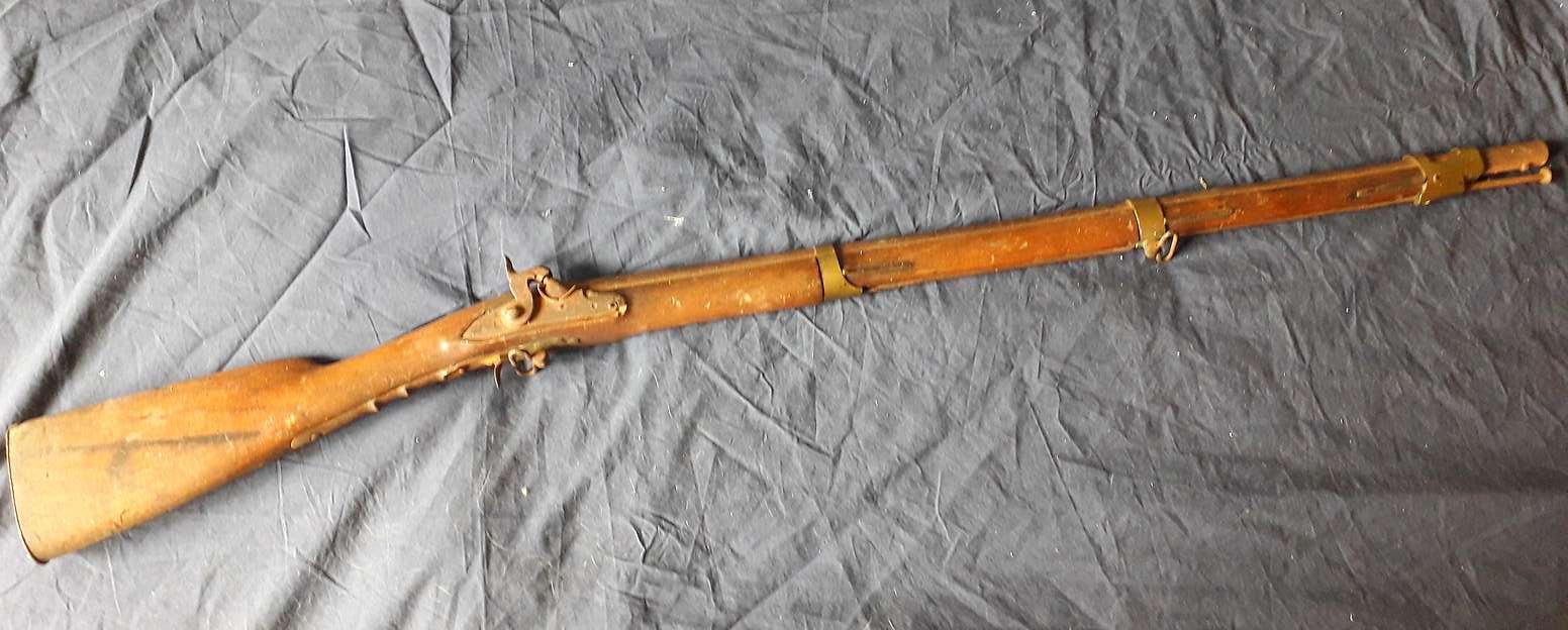 fusil à piston  20210421-124627