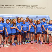 Presentazione-Nona-Volley-presso-Giacobazzi-57
