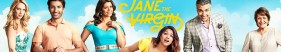 JANE THE VIRGIN 5x19 (Sub ITA) s05e19