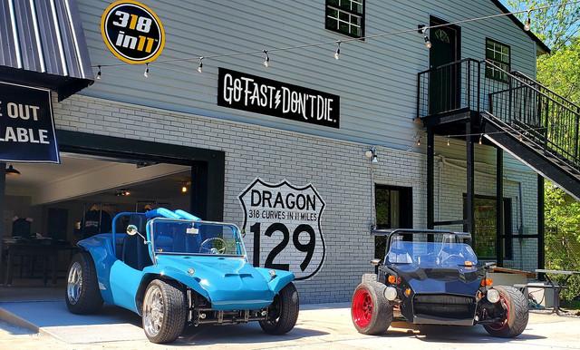 exo-blue-buggy-at-129-hop.jpg