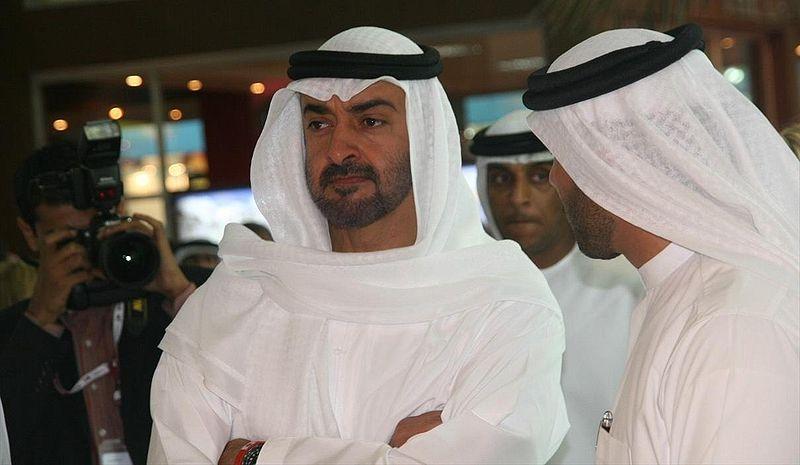 الموجة الثانية من وباء كورونا تسبب حالة فرار من دبي