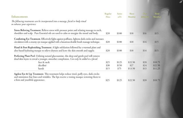 FINAL-MENU-2012-page-0009.jpg