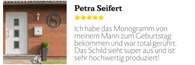 Kundenstimme-Petra-Seifert