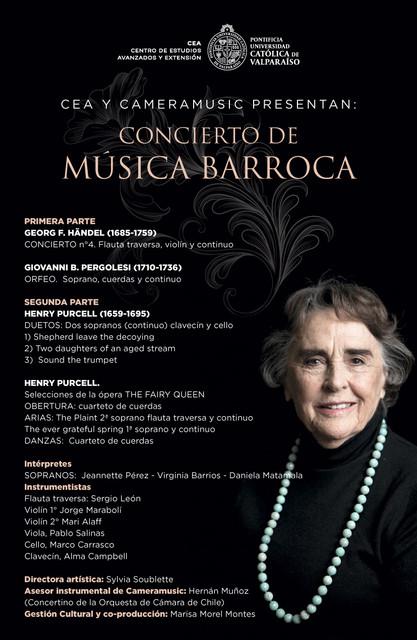 programa-concierto-01-1