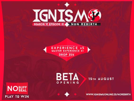 Banner-FB-01-Ignis-MO-Beta