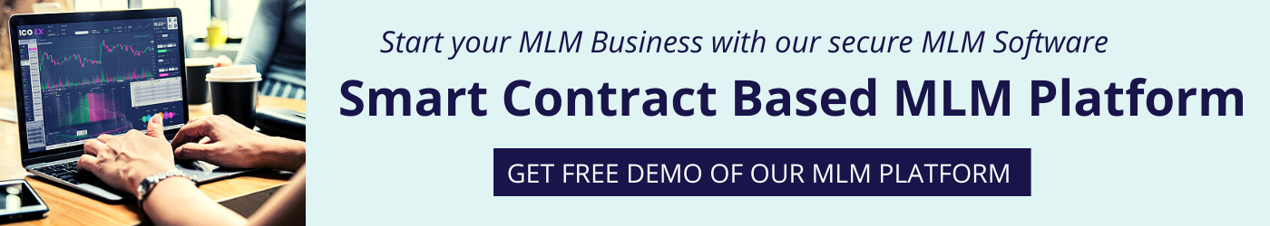 smart-contract-based-mlm-platform