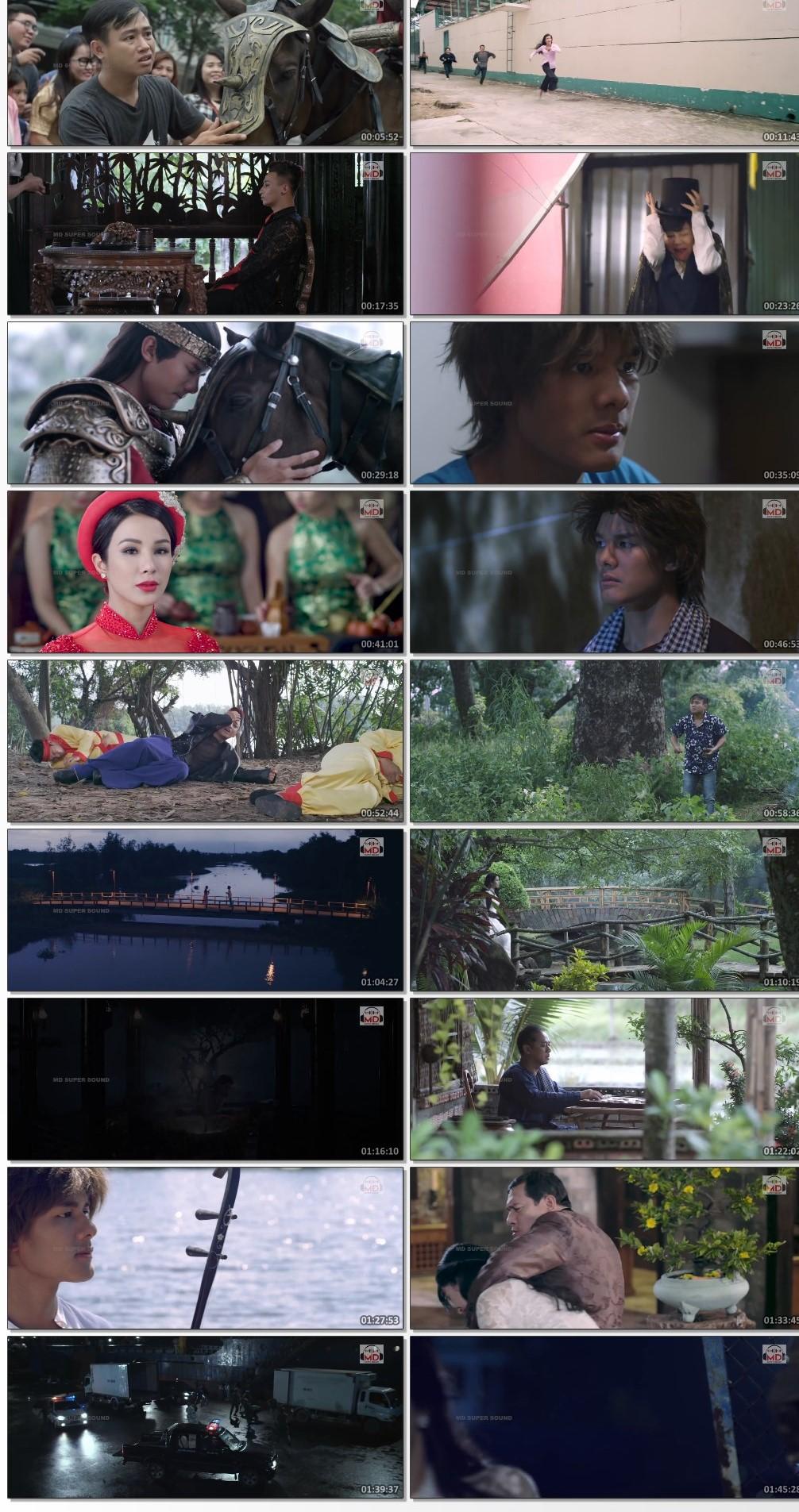Luc-Van-Tien-Kungfu-Hustle-720p-HD-mkv-thumbs