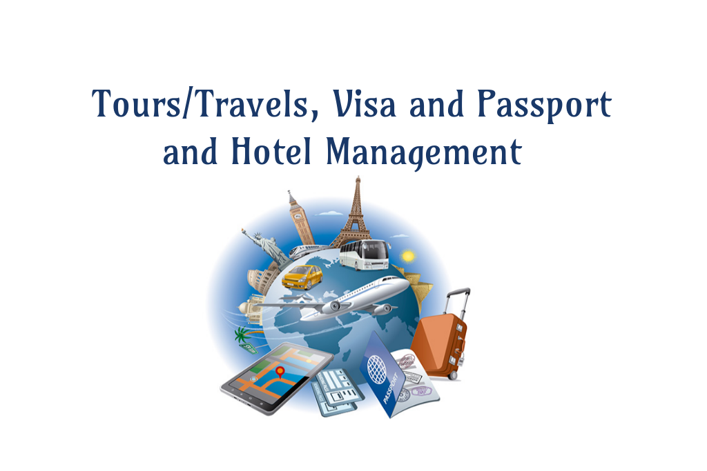 Learn about Odoo Tours & Travel Agency management Application System