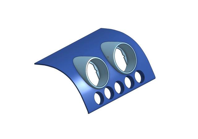 Clipboard07