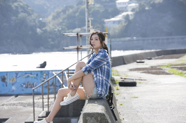 s-ishikawa-ren-ex63