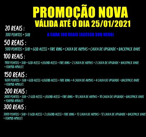 PROMO-O-NOVA