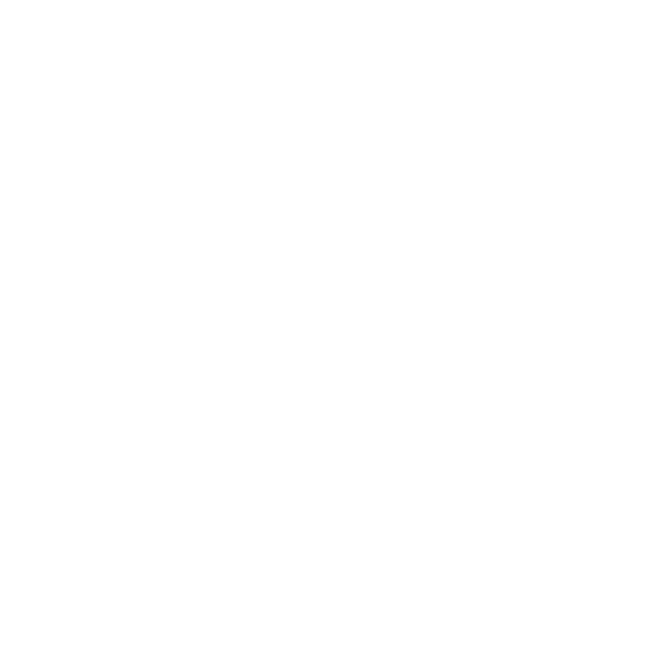 AFFILIGHT-600x600-White.png