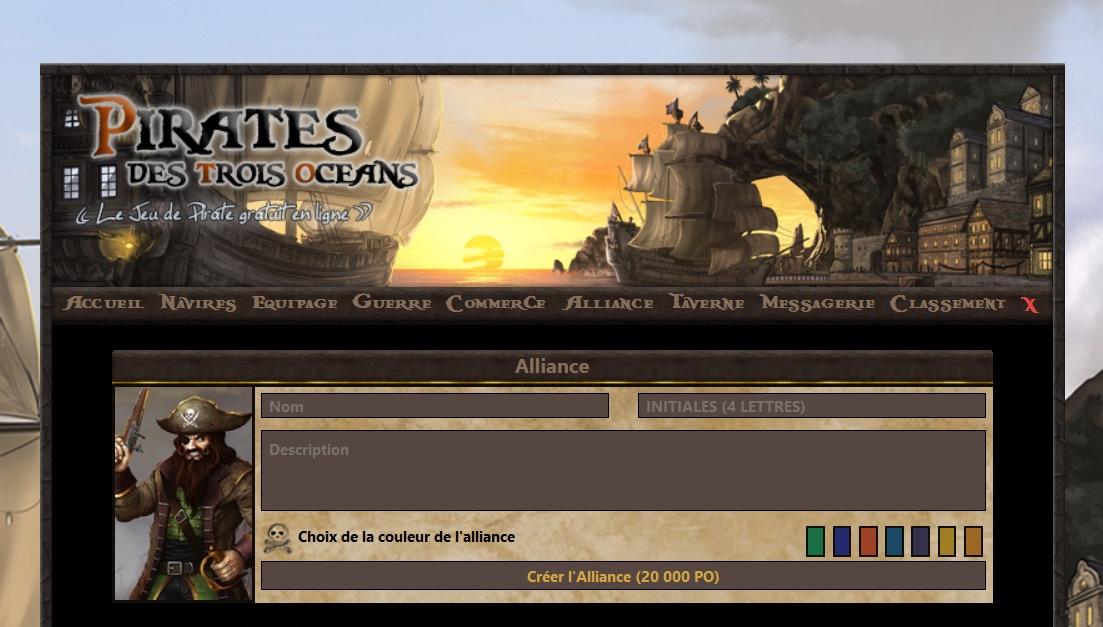 [Image: Screenshot-2020-06-27-Pirate-des-trois-oc-ans-2.jpg]