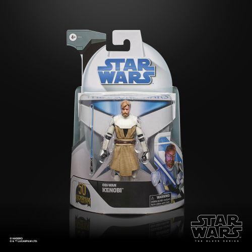 Black-Series-Obi-Wan-Kenobi-TCW-Lucasfilm-50th-Anniversary-Carded-Resized.jpg