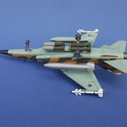 Mirage-F1-SAAF-7