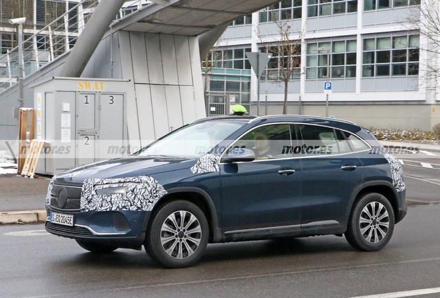2020 - [Mercedes-Benz] EQ A - Page 4 DF0-F3636-CDD0-404-D-8162-10234601-C034