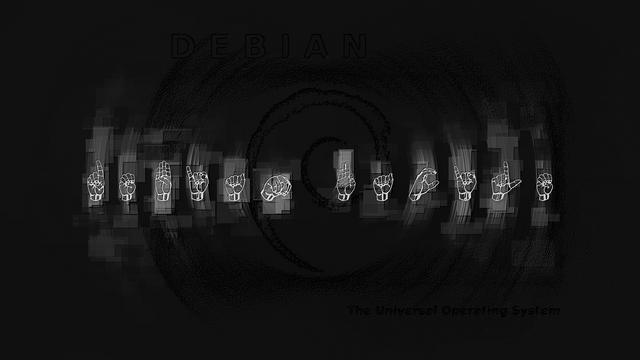 debian-signe-1