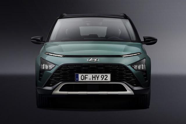 Hyundai-Bayon-Studio-Muenchen-Nov-VP-01