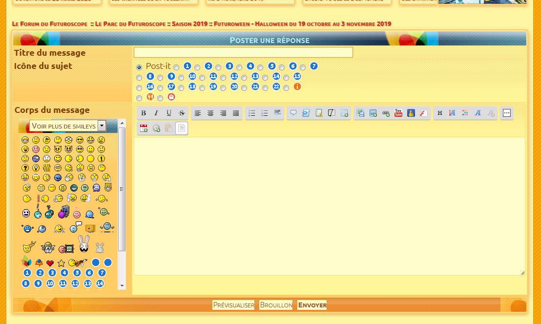 Pages s'affichant parfois sans templates personnalisés Forum-template-r-ponse-d-faut