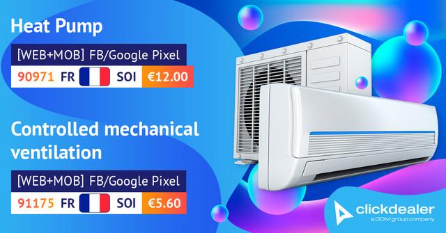 1200-628-Conditioner.jpg