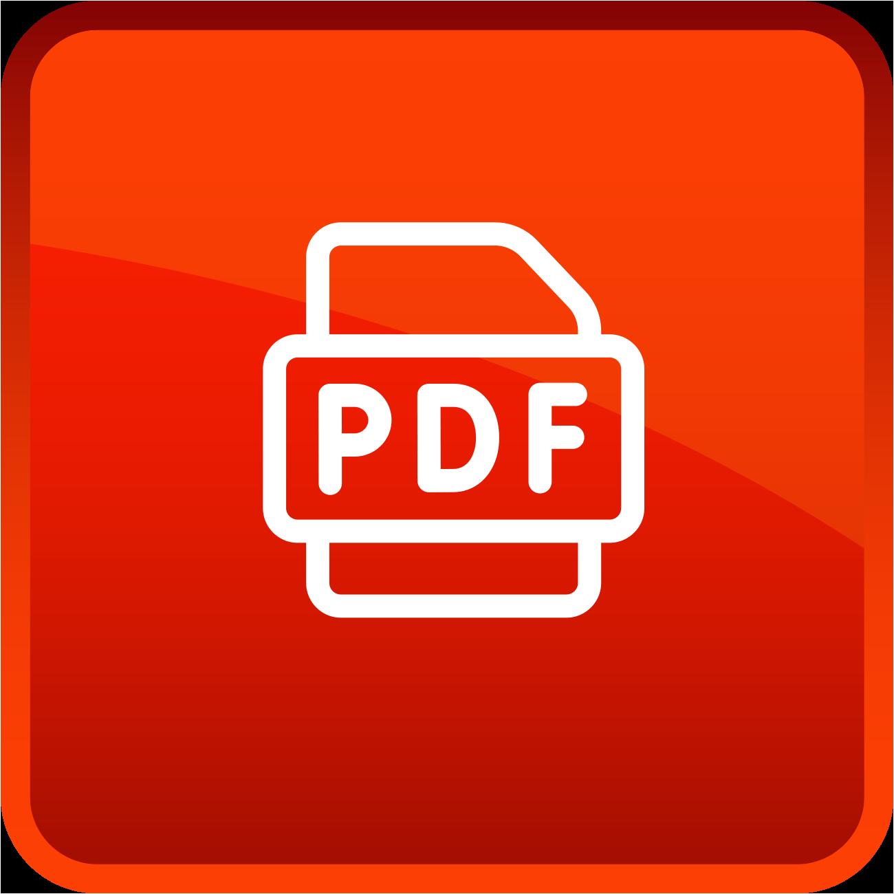 Bot-n-PDF