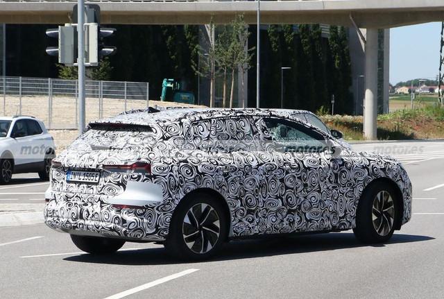 2020 - [Audi] Q4 E-Tron - Page 2 Audi-q4-e-tron-202070628-1599205917-21